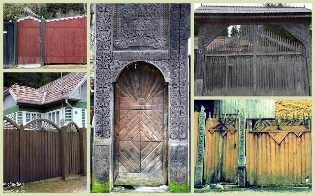 Balan-porti-lemn-rw.jpg