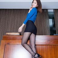 [Beautyleg]2014-04-28 No.967 Sarah 0037.jpg