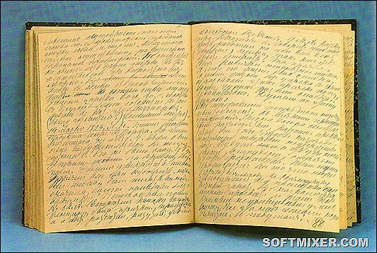 Diary_of_Leo_Tolstoy_thumb[3]