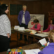 camp discovery - Tuesday 057.JPG