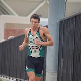 2013 IronBruin Triathlon - DSC_0854.jpg
