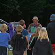 camp discovery 2012 867.JPG