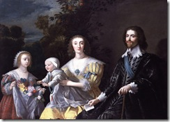 The_Duke_of_Buckingham_and_his_Family_by_Gerrit_van_Honthorst