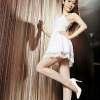 LiGui 2013.10.04 时尚写真 Model 美辰 [34P] 000_0510.JPG