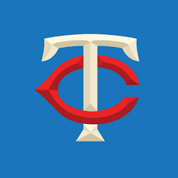 Minnesota Twins
