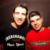2015-06-clubbers-moscou-9.jpg