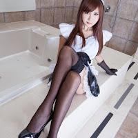 [Beautyleg]2014-08-18 No.1015 Chu 0028.jpg