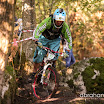 CT Gallego Enduro 2015 (174).jpg
