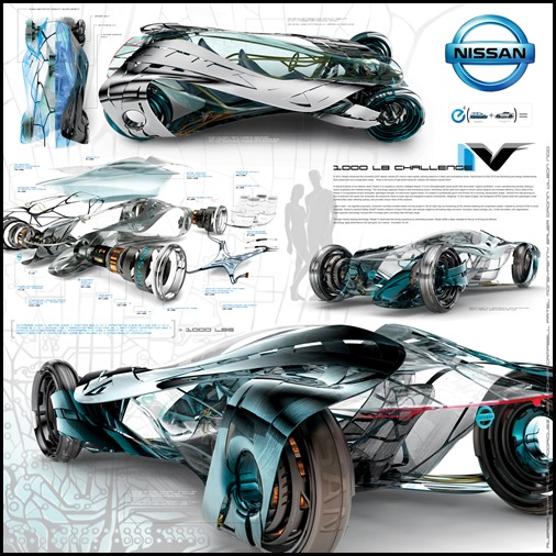 nissan-iv-concept-promises-to-solve-many-problems_10