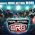 Real Steel World Robot Boxing 18.18.455 MOD APK (UNLIMITED MONEY)