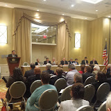 2013 Westchester GOP Re-org