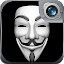 APK App Anonymous Mask Photo Maker Cam for iOS
