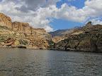 Apache Lake 8/29