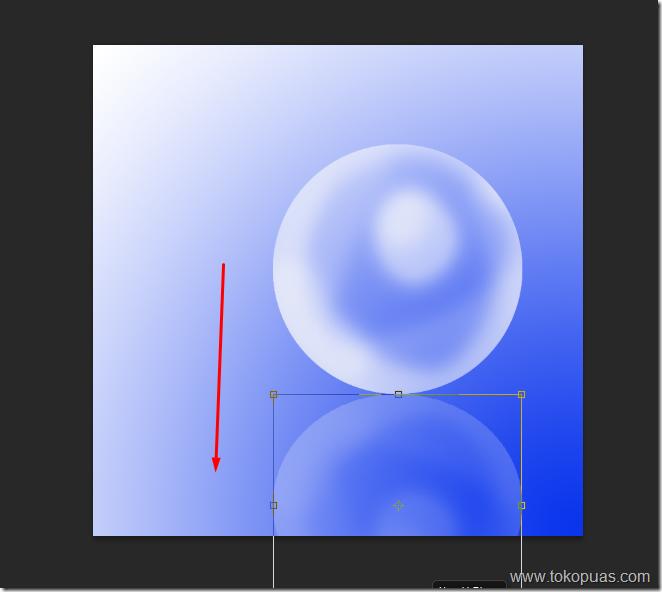 trik efek tutorial photoshop efek