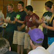camp discovery - monday 262.JPG