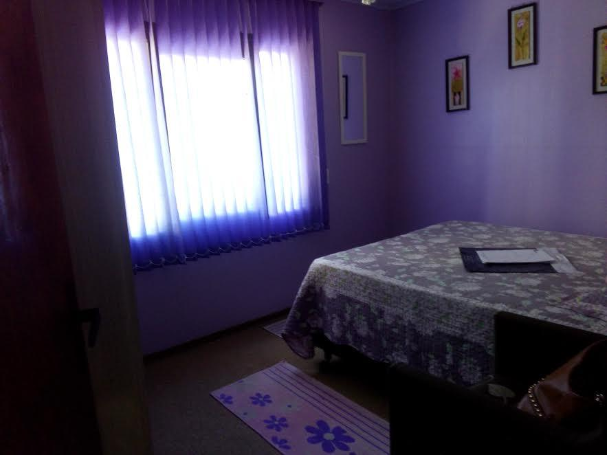 Casa de 3 dormitórios em Belém Velho, Porto Alegre - RS