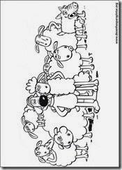 shaun_carneiro_desenhos_pintar_colorir_imprimir (7)