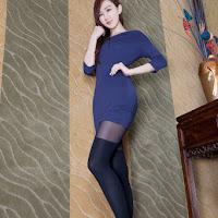 [Beautyleg]2014-07-30 No.1007 Sara 0001.jpg
