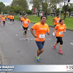 bodytechbta2015-2454.jpg