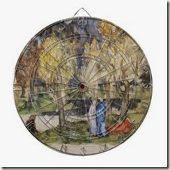 sacred_grove_by_pierre_puvis_de_chavannes_dartboard-r0f3aab1cc5784df6bb9704112a710ac4_fomu6_8byvr_324