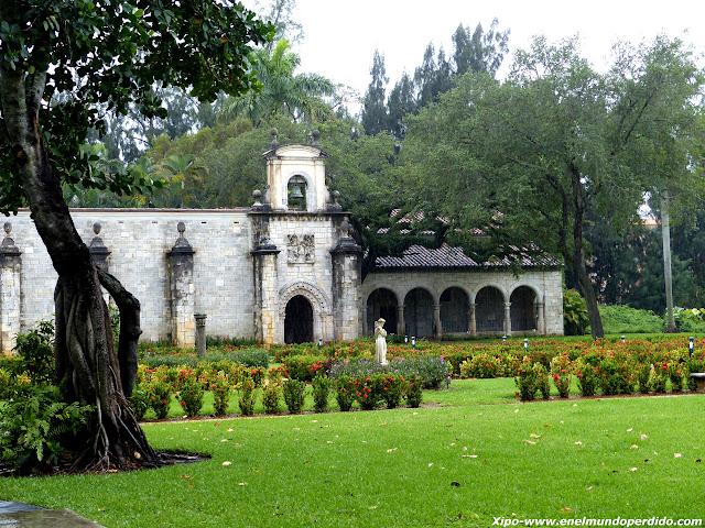 monasterio-español-miami.JPG