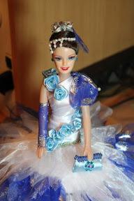 куклы шкатулки72.JPG