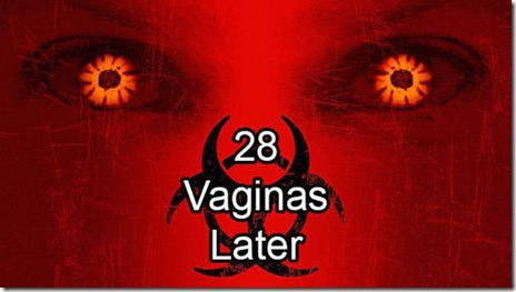 vagina-movie-titles-020