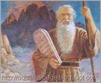 profetas-profecias-o-que-são
