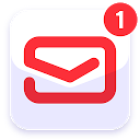 myMail – Email for Hotmail, Gmail and Out 8.7.0.26227 APK تنزيل