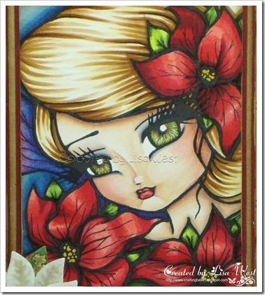 Poinsettia Pixie (3)