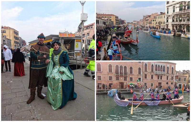Festa Veneziana 3.jpg