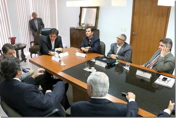 Reunião Inframérica_Demis Roussos (1)