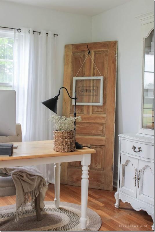 case e interni-recuperare vecchie porte-idee (11)