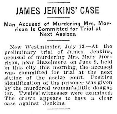 1908July14-James-Jenkins