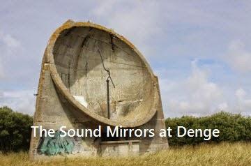 sound-mirror
