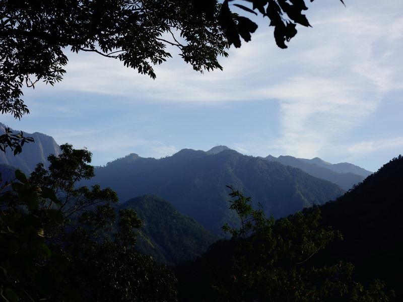 2013_1001-1003 八仙山馬崙山-2_022