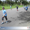 allianz15k2015cl531-1674.jpg