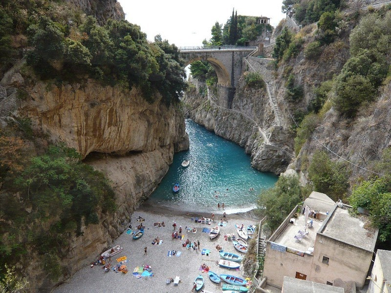 furore-amalfi-coast-1