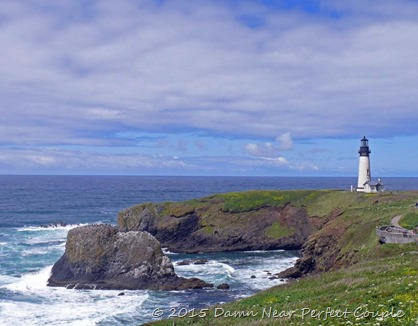Yaquina Lighthouse2 (2)