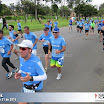 allianz15k2015cl531-0591.jpg