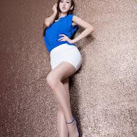 [Beautyleg]2014-11-17 No.1053 Sara 0008.jpg