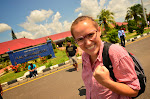 Witamy na Belitungu!