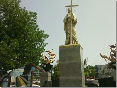 Santo_Domingo002