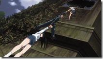 Ushio and Tora - 03 -31