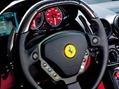 Ferrari-Enzo-9