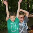 camp discovery - Wednesday 043.JPG