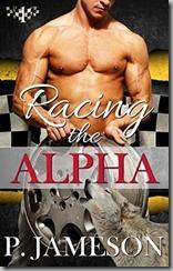 RacingtheAlpha_PJameson