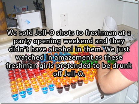 college-parties-wtf-012