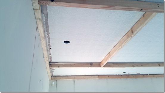 ceiling4