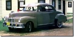 1948-nash-600-2